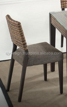 Longa Chair