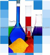 Textile Printing Thickener / Textile printing gum - TPT Manohar India