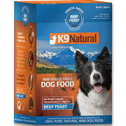 DISCOUNT PRICE +FREE SHIPPING & DELIVERY FOR DOGS FOODS