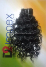 Kanekalon braiding hair curly Straight,wavy,curly in all size with whole sale price
