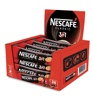 /product-free/nescafe-3-in-1-classic-box-50001598120.html