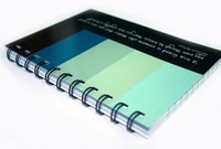 Customized Notebooks / Diary / Notepad / Organizer at Factory price