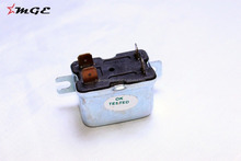 Vespa PX LML T5 Star Stella Electric Start Scooters Starter Relay @MGE