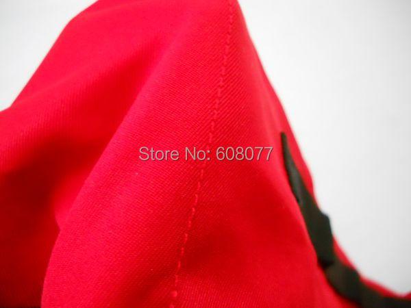 Sword Bag 10.jpg