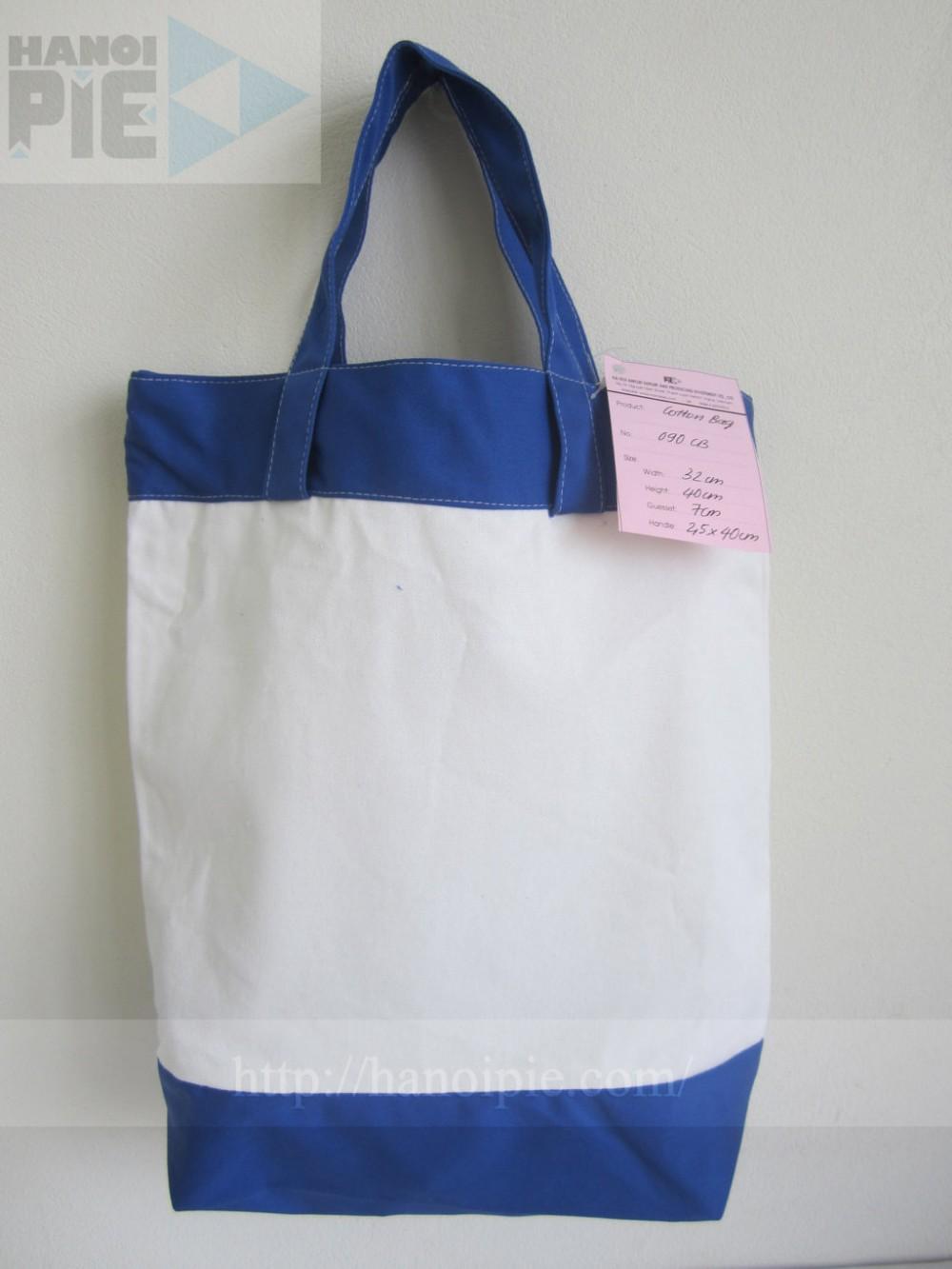 cotton_bag_vietnam_min (6).JPG