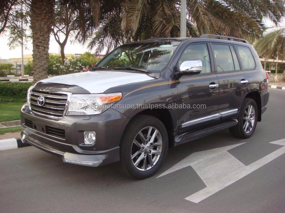 Sun City Cars Auto Sales