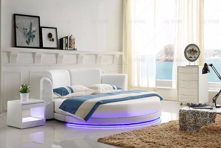 Moderne möbel schlafzimmer  Schlafzimmer : moderne möbel schlafzimmer Moderne Möbel ...
