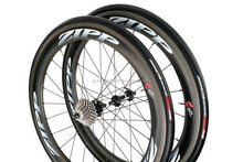 2015 404 Firestrike Carbon Clincher Limited Tm