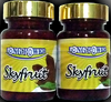 LongPower Skyfruit Extract for High Blood Pressure Blood Sugar and Cholesterol