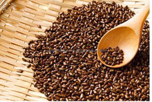 Cassia Tora /Cassia Tora seeds/Cassia Tora seeds from India