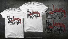 good quality t-shirt Most up to date specially craft design