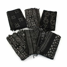 african mud cloth fabrics
