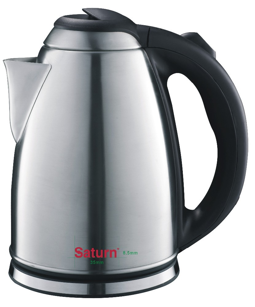 Electric Kettle Product ~ Electric kettle buy product on alibaba