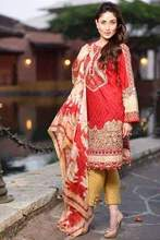Indian fashion dresses
