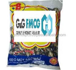 Lollipop Candy Fruit / Wholesale Lollipop / Fruit Candy