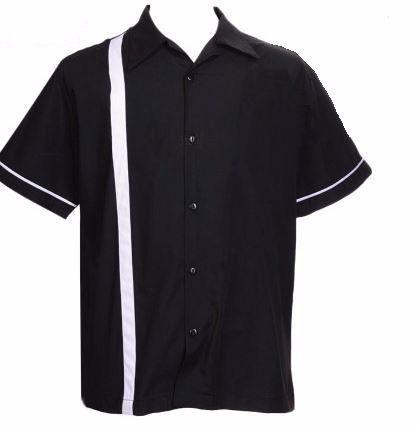 Small minimum quantity custom made plus size big and tall for Big and tall custom shirts