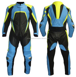 motorcycle suit one piece motorcycle leather suit custom leather motorcycle racing