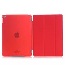 Smart Slim Leather Case Cover for ipad mini4