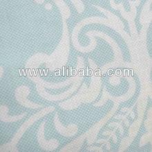 Futon couvre 62678 produits de décoration intérieure made in Japan 3 couleurs disponibles