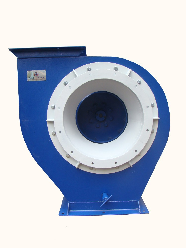 Air Blower Product : Air blower buy electric roots
