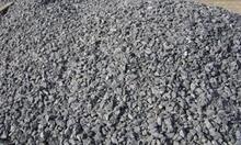 Antimony Ore sb >50% , high grade Antimony ore. Antimony ore for sell