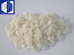 factory manufacturer magnesium chloride flakes