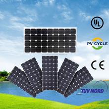 2015 Newest solar panel 200w 150w 12v