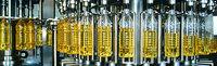 Crude Palm Oil, RBD Palm Oil, RBD Palm Oil, RBD Palm Olein, RBD Sunflower cil, RBD Palm Kernel Oil, RBD Pa