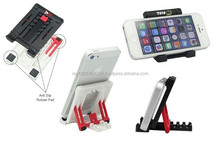 61105 Universal Mobile Phone Stand ( promotional gift, corporate gift, premium gift, souvenir )