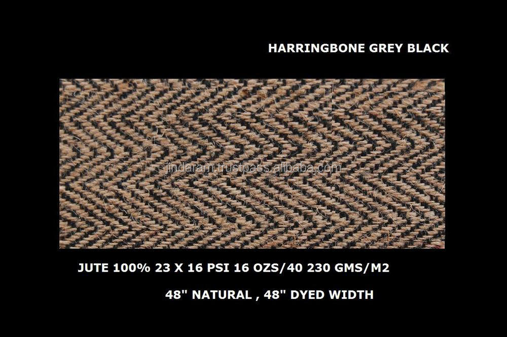 HARRINGBONE GREY BLACK.JPG