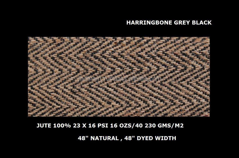HARRINGBONE GREY BLACK.JPG