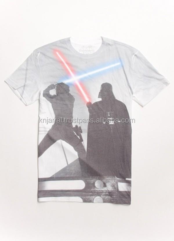 Sports sublimation t shirt digital print t shirt digital for Sublimation t shirt printing companies