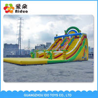Indoor Commercial Playgrounds, Indoor Safe Playground Amusement