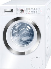 WAY28790GB 9KG Washing Machine 9KG Capacity