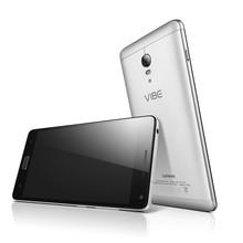 "Original Lenovo Vibe P1 Pro 4G LTE Mobile Phone MSM8939 Octa Core Android 5.1 5.5"" FHD 3GB RAM 16GB ROM Fingerprint 5000mAh"