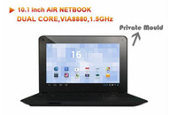 laptops computers high configuration laptop with prices