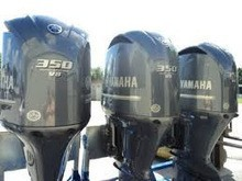 FREE SHIPPING FOR _U_S_E_D _Y_A_M_A_H_A 300 H-P