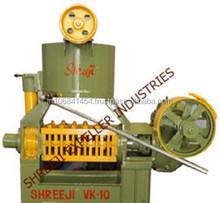 kumar oil mills