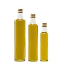 Refined Sunflower Oil Premium Vegetable Oil With Client's Custom Logos