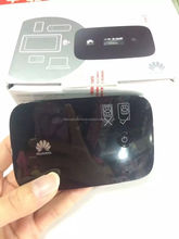 Original Unlock HUAWEI E5776 150 Mbps 4G LTE & 42 Mbps 3G Mobile WiFi Hotspot 4G LTE in Europe, Asia, Middle East, Africa & 3G