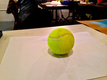 Hot Selling Top Quality Training Teenis Balls Wholesale Tennis Balls