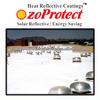 Heat reflective paint suppliers
