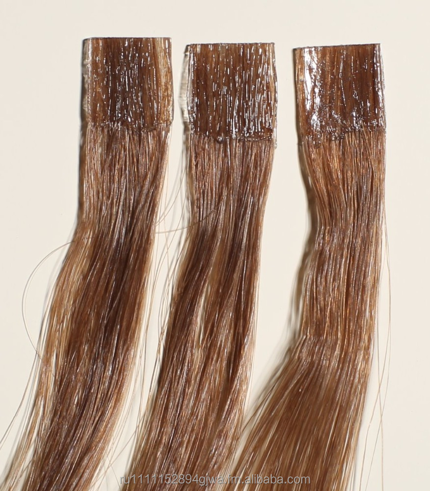 Washing Hair With Tape Extensions Prices Of Remy Hair