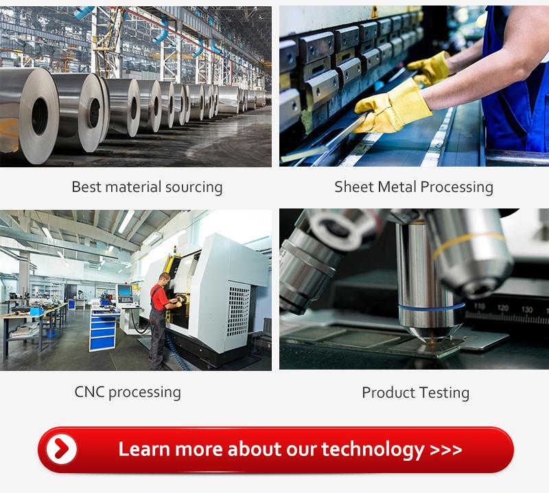 스테인레스 스틸 CNC 선반 부품 _금속 & 야금술 기계장치_기계 ...