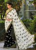 Printed Sarees For Casual Wear In Mumbai By Shree Exports