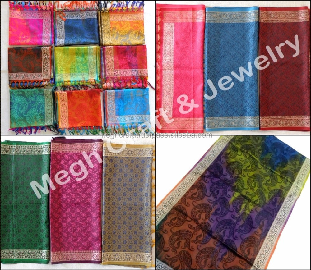 silk wholesale lot.jpg