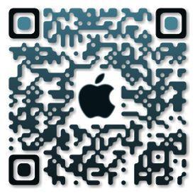 Netio_apple.JPG