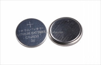 China Supplier LiSOCl2 LiMnO2 dry cell rechargeable battery