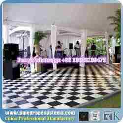 RK white and black footsteps on the dance floor lyrics formica laminate flooring for sale