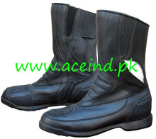 motorcycle boots motorcycle riding boots motorcycle police boots mens leathe